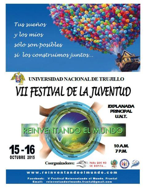 Afiche Festival 2015 (1) (1)