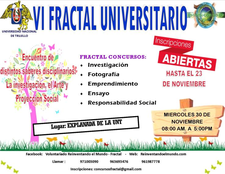 afiche VI fractal universitario 2016.jpg