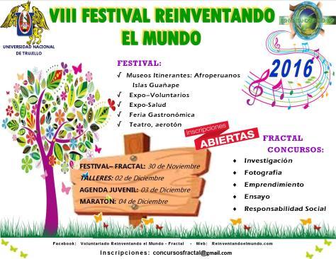 afiche VIII FESTIVAL2016.jpg