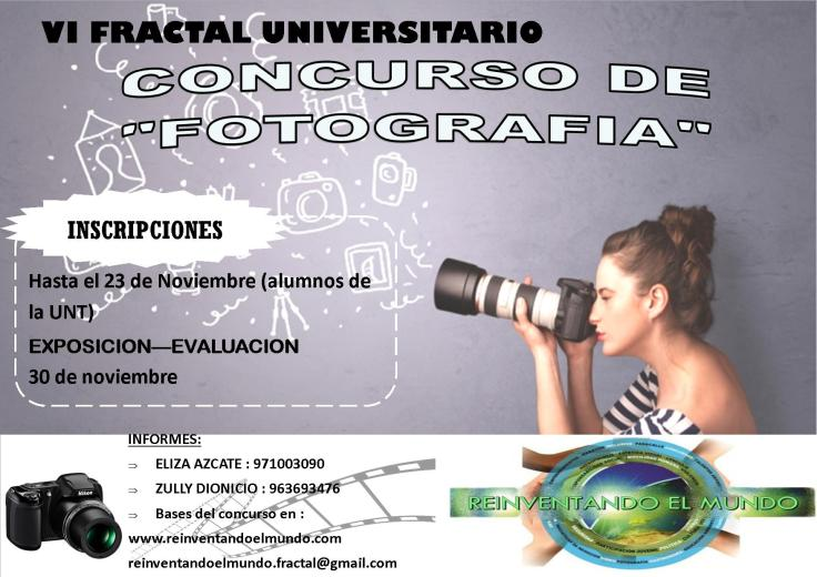 concurso-de-fotografia-video
